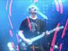 Axel Bauer - 00 Zen - Live