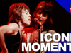 The Rolling Stones - Iconic Rolling Stones Moments from the 70s!