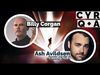 Smashing Pumpkins - CYR Q+A with Billy Corgan and @Sumerian Records founder and CEO Ash Avildsen