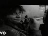 Bon Jovi - Wild In The Streets