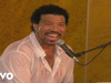 Lionel Richie - Stuck On You (Live At The New Orleans Jazz & Heritage Festival, 2006)
