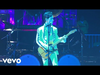 Prince - The Bird (Live At The Los Angeles Forum, April 28, 2011)