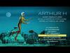 Arthur H - Murmures (Audio Officiel)